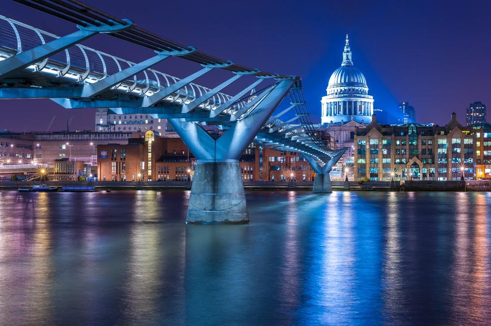 Millennium_Bridge_Miks metroloogia on oluline